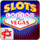 Free Vegas Casino - Slot Machines (game)