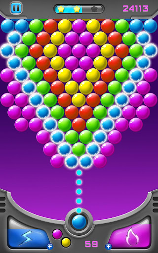 Master Bubble Pop for PC