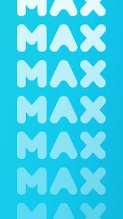 App max לאומי קארד APK for Windows Phone