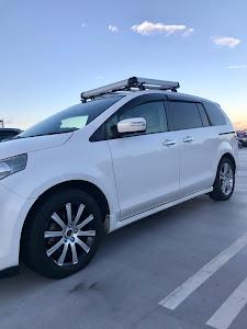 MPV LY3P 23Cスポーティパッケージ (2WD)のカスタム事例画像 DAICHI【N-sp】【F-M】【LYNA】さんの2018年12月08日19:59の投稿