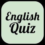English Quiz: Test Your Level of English Language
