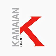 Photo: KAMAIAN GROUP | ARMENIA | 2013