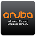 Aruba Campus icon