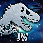 Jurassic World™: The Game 1.35.10 (1020) (Armeabi-v7a)