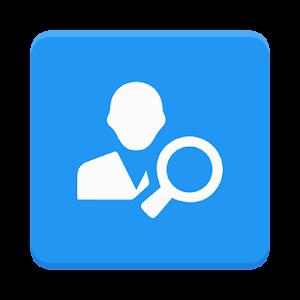 Who viewed whatsapp profile v1.0
