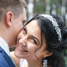 Wedding photographer Alina Skorinko (skorinkophoto). Photo of 10.08.2017
