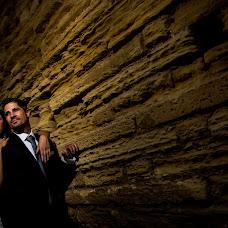 Fotógrafo de bodas Agustin Zurita (AgustinZurita). Foto del 23.07.2018