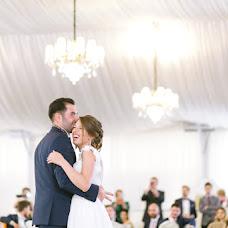 Wedding photographer Emanuel Filip (primestudio). Photo of 11.06.2017