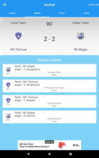 football screenshot 16