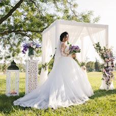 Wedding photographer Irina Lepinskaya (lepinskaya). Photo of 17.08.2018
