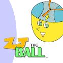 ZJ the Ball icon