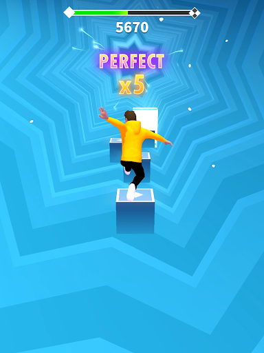 Marshmello Music Dance android2mod screenshots 17