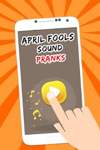 April Fools Pranks Videos - náhled