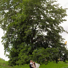 Wedding photographer Elena Morneva (Morneva). Photo of 17.03.2014