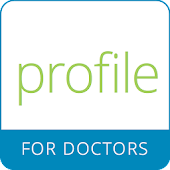 Doctor Profile Management