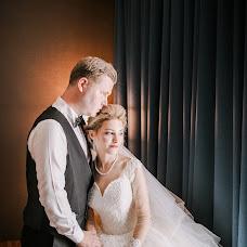 Düğün fotoğrafçısı Aydın Karataş (adkwedding). 19.07.2018 fotoları