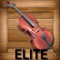 Toddlers Cello Elite icon