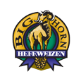C.b. Potts Big Horn Hefeweizen