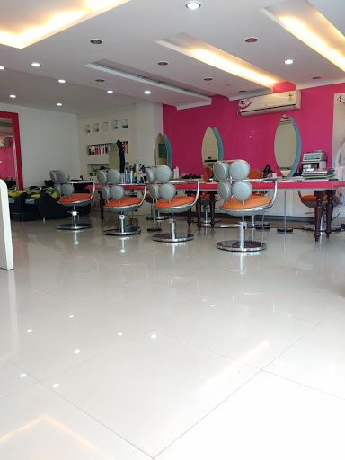 Store Images 1 of Abs Salon