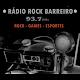 Radio Rock Barreiro Download for PC Windows 10/8/7