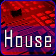 House Music Radio Live