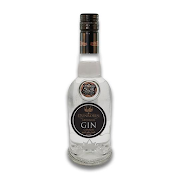 Dunrobin Distilleries Gin - 750ml