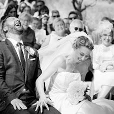 Wedding photographer Rossello Lara (rossellolara). Photo of 04.07.2018