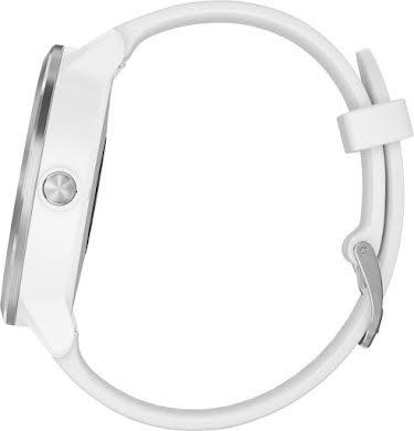 Garmin Vivoactive 3 GPS Smartwatch alternate image 0