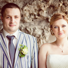 Wedding photographer Alina Gorb (AlinaGorb). Photo of 11.07.2014