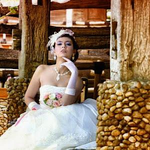 WEDDING-SORAYA.jpg