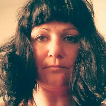 Foto de perfil de nat