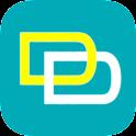 DDSI icon