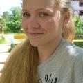 Екатерина Дюжакова