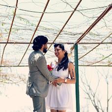 Wedding photographer john vijay raj (johnvijayraj). Photo of 24.08.2016