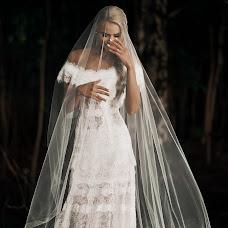 Wedding photographer Donatas Ufo (donatasufo). Photo of 25.10.2018