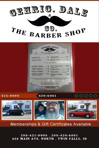 TheBarberShop