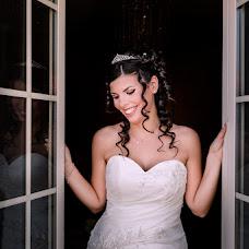 Fotografo di matrimoni Alessandro Massara (massara). Foto del 29.03.2017