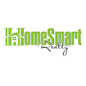 HomeSmart Realty icon