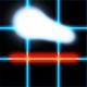Alpha Line (game)