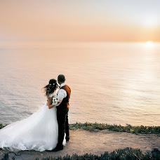 Wedding photographer Arsen Poplar (arsen). Photo of 10.08.2018
