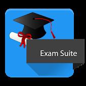 Exam Suite (JAMB|WAEC|POSTUME)