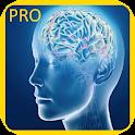 Binaural Beats - Pro icon