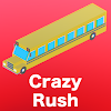 Crazy Rush APK