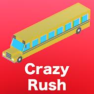 Speedy Rush