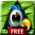 Doodle Farm™ Free icon