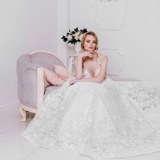 Wedding photographer Aleksandra Savich (keepers1). Photo of 28.02.2018