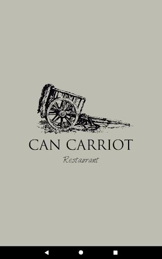Can Carriot - Palau-saverdera screenshot 15