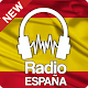 Download Radio España - Emisoras en Vivo Gratis For PC Windows and Mac