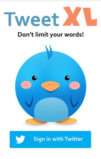 TweetXL Pro