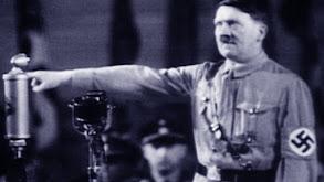 Hitler's Family thumbnail